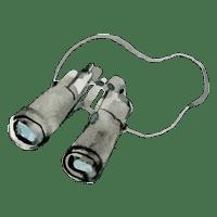 Icon-binoculas