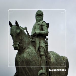 Bannockburn_Stirlingshire - Scotland Tour Holidays
