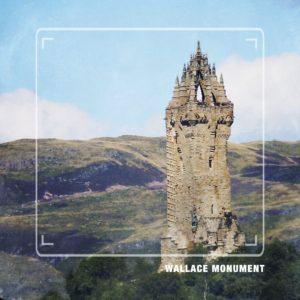 Wallace Monument_Stirlingshire - Scotland Tour Holidays
