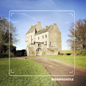 Private Outlander and Film Locations Luxury Day Tour