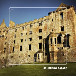 Linlithgow Palace_outlander film locations tour holidays