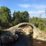 Holiday Tours - Stone Bridge